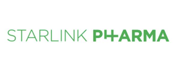Logo Link Pharma