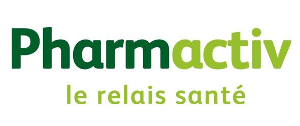 logo pharmactiv