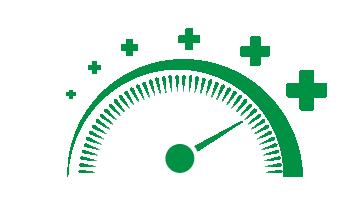 logo booster fidélité