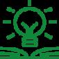 pictogramme ampoule