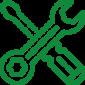 pictogramme assistance et suivi